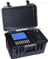 KJD-2000R氡测量仪