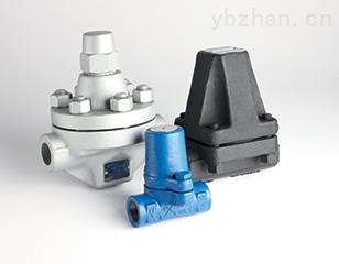 斯派莎克热动力型蒸汽疏水阀