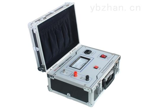 htfz-hi-厂家避雷器放电计数器校验仪