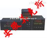 美克斯XMZ-202、XMT-202智能數字顯示調節儀