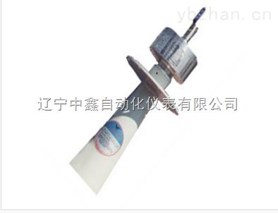 水泥除尘器2017年质更优4006540091辽宁中鑫