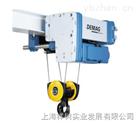 进口电机 编码器 传感器 泵 阀 供应商