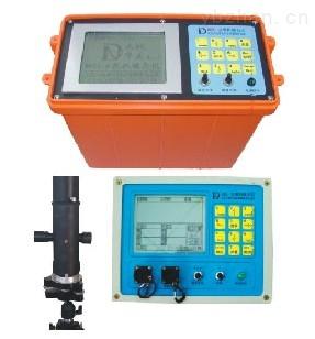 MCL-6三分量微机磁力仪