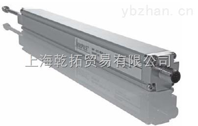 经销巴鲁夫高精度位移传感器BMS303K-PS-C-2-PU-03