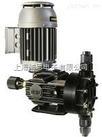 MB系列-OBL计量泵