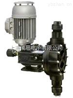 MC系列-OBL計量泵