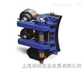 COREMO氣動剎車器E4-NA1976(全型號供應)