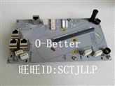 霍尼韋爾DCS系統備件卡件現貨供應CC-TCNT01