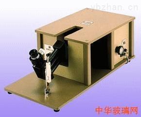 手机玻璃强度测试仪