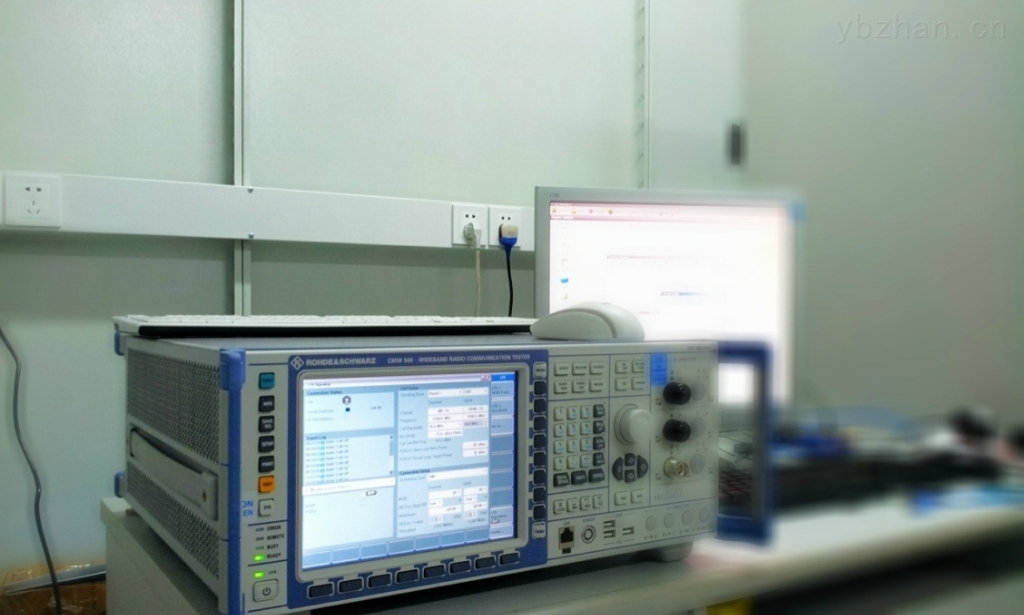 低价租售双通道非信令CMW500综测仪,FDD/TDD/WCDMA/TD-SDMA/LTE
