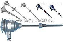 WZP-64S防爆铂电阻