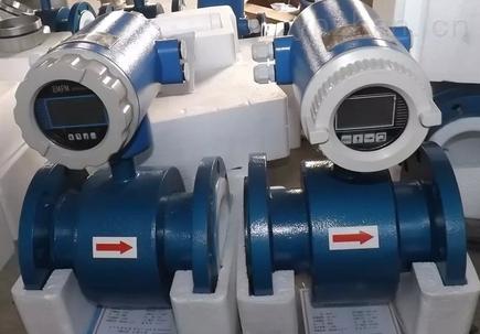 西安污水测量仪-独特科技