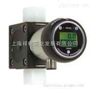 【上海祥树】贸易供应DINAL附件GEL 3000 R-C