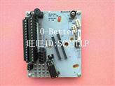 霍尼韋爾DCS系統備件卡件現貨供應CC-TAIX01