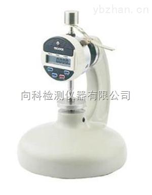 XK-9012-浙江供应橡胶测厚仪