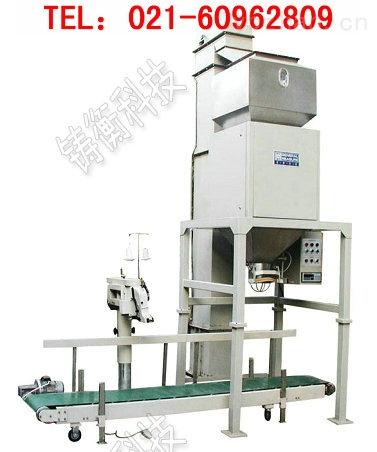 广西小型自动分装机,青海多功能茶叶分装机