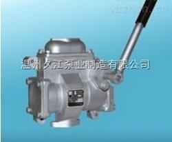 CS型手搖泵