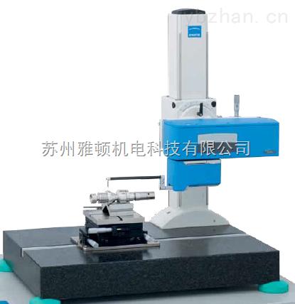 供应霍梅尔粗糙度测量仪C8000