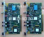 霍尼韋爾DCS系統備件卡件現貨供應51305508-200