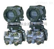 上海祥树国际贸易优势供应MODEL 721R-RS232/R485  NOKEVAL变送器
