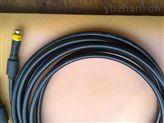 霍尼韋爾DCS系統備件卡件現貨供應51308112-005