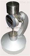 XK-3054-浙江供应皮革厚度测量仪