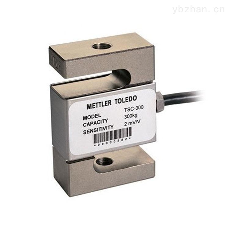 托利多传感器TSC-50