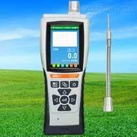 广谱手持式挥发性有机化合物 (VOC) 气体检测仪