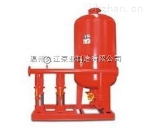 ZW(L)消防增壓泵