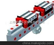 上海祥树国际贸易优势供应DSS28-1170  050511  ROLLON导轨