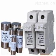 上海祥树国际贸易优势供应SCHUNK传感器MMS22-S-M8-PNP原产报价