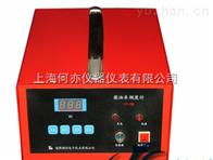 HY-JCY-2D型经济型烟度计