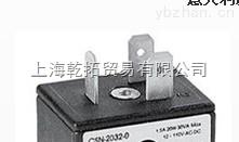 CAMOZZI磁性接近开关产品CSB-D-220