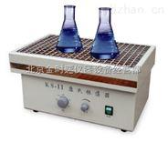 康氏振荡器KS-II