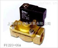 螺桿泵 *上海祥樹尚工---往期訂貨型號 原廠原裝進口