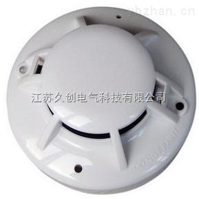 JC-YW-HJ01-煙霧傳感器價格