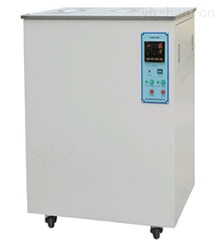 DTR系列-热管恒温槽