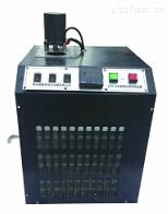 DTS系列-便携式热管恒温槽