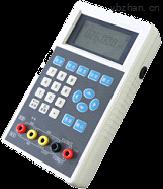 DTE-35热工信号校验仪