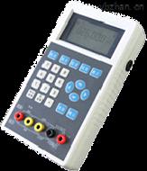 DTE-35熱工信號校驗儀