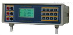 DTE-53多功能校验仪