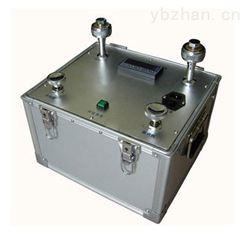 DTY2009系列电动压力源