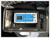 气体检测仪,TN-4+四合一气体检测分析仪厂家