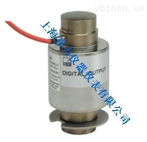 C16i3C3/40t-德國HBM柱式稱重傳感器C16i3C3/40t