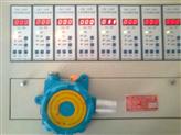 JC-QD633有毒有害氣體檢測器(帶本地顯示)