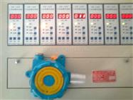 JC-QD633JC-QD633有毒有害气体检测器(带本地显示)