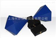 雙錐天線BicoLog 20300 X(20MHz-3GHz)