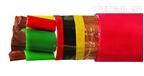 YGC0.6/1KV铜线硅橡胶电力电缆
