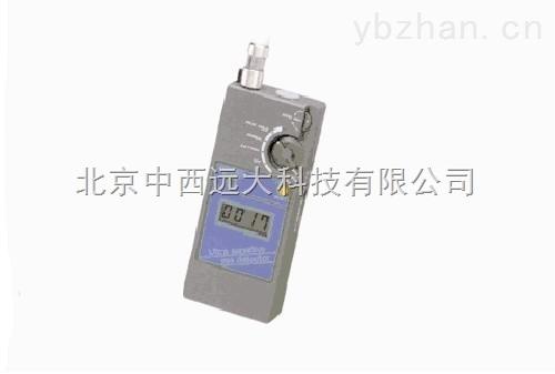 XP-339V-新 NEW COSMOS日本新宇宙便攜式VOC氣體檢測儀