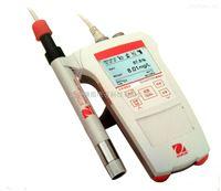光學溶解氧測定儀ST400D